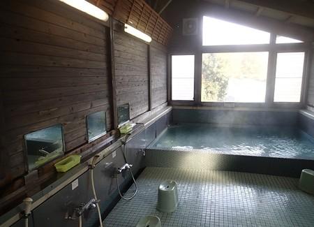 26 2 岡山 鏡野温泉 7