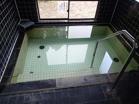 26 4 新潟 じょうもんの湯 おふくろ館 5