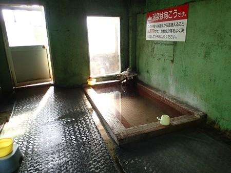 26 5 長野 松代温泉 寿楽苑 9
