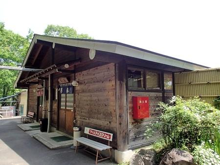 26 5 長野 湯ノ入温泉 もみじ荘 6