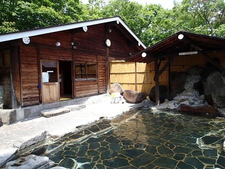 26 5 長野 湯ノ入温泉 もみじ荘 10
