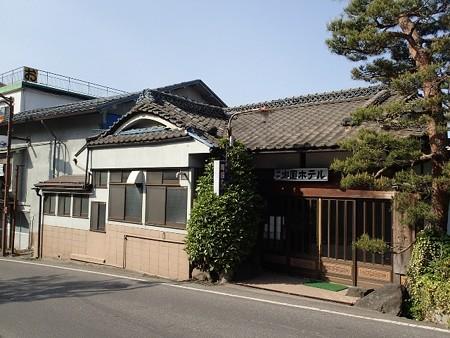 26 5 長野 湯田中温泉 3
