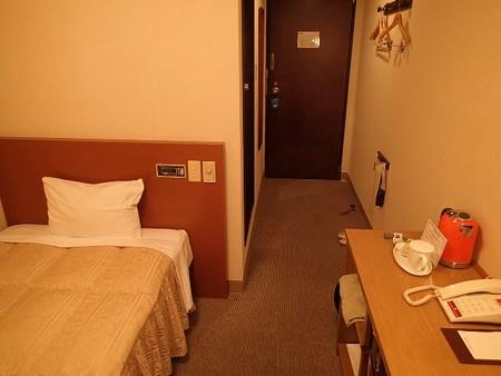 27 7 青森 ホテルパールシティ八戸 3
