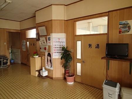 27 7 青森 東北町 姉戸川温泉 2