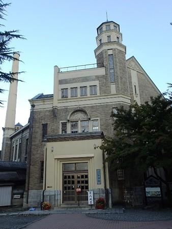 27 10 長野 上諏訪 片倉館 1