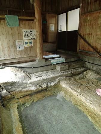 27 7 栃木 湯西川温泉 共同浴場 6