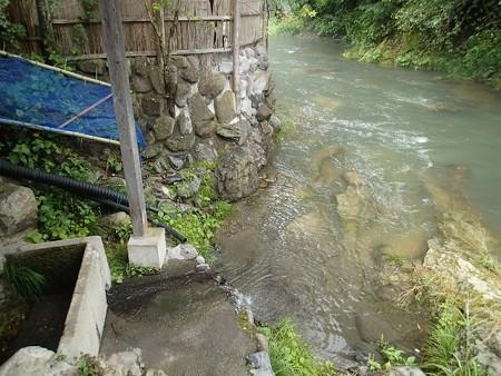 27 7 栃木 湯西川温泉 共同浴場 7