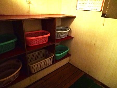 27 7 福島 玉梨温泉 共同浴場 3