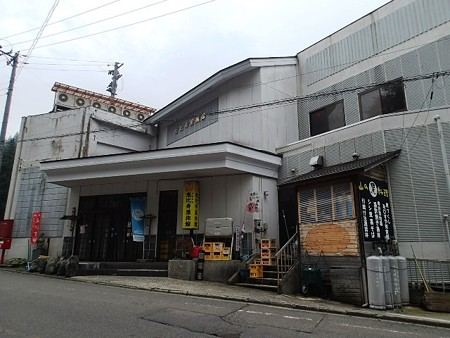 27 7 福島 玉梨温泉 恵比寿屋 1