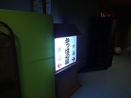 27 7 福島 玉梨温泉 恵比寿屋 11