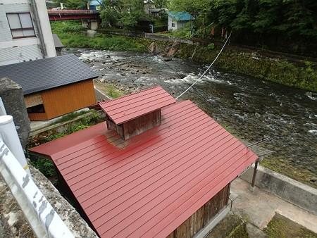 27 7 福島 八町温泉 亀ノ湯 0