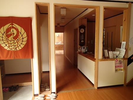 27 7 福島 宮下温泉 栄光館 2