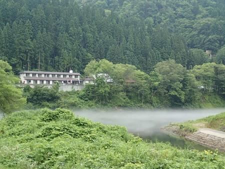 27 7 福島 宮下温泉 栄光館 7