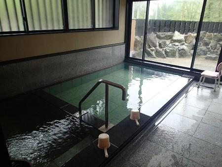 27 7 福島 昭和温泉 しらかば荘 6
