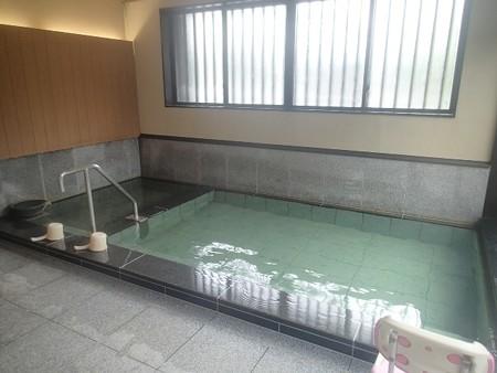 27 7 福島 昭和温泉 しらかば荘 7