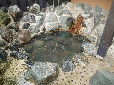 27 7 福島 昭和温泉 しらかば荘 9