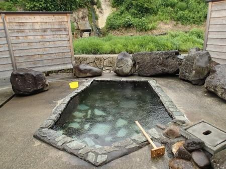 27 7 福島 西山温泉 滝の湯 6
