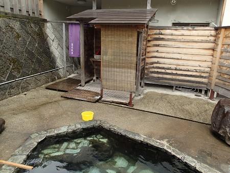 27 7 福島 西山温泉 滝の湯 7