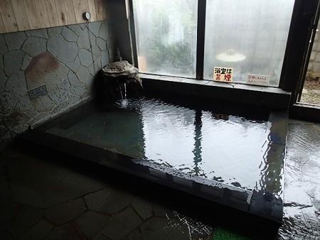 27 7 福島 東北原温泉 6