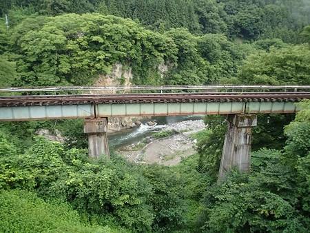27 7 福島 湯野上温泉 民宿すずき屋 2