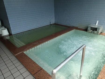 27 7 福島 のんびり温泉 4