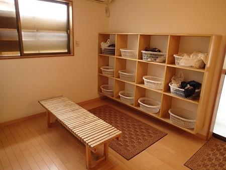 27 7 福島 井戸川温泉 4