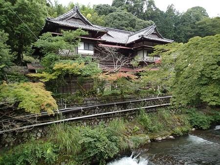 27 8 神奈川 湯河原温泉 4