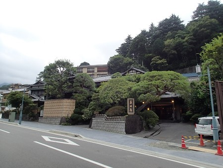 27 8 神奈川 湯河原温泉 5