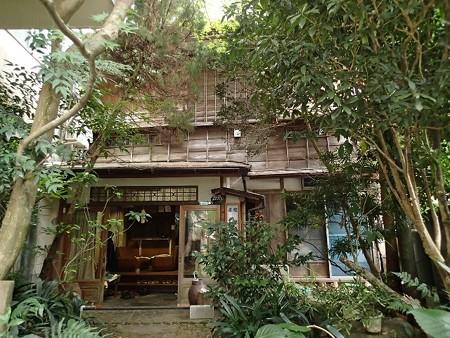 27 8 神奈川 湯河原温泉 中屋旅館 2