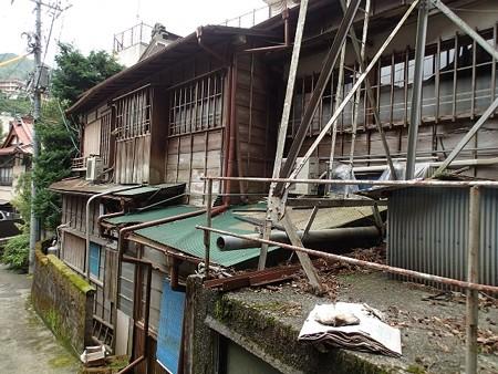 27 8 神奈川 湯河原温泉 中屋旅館 3