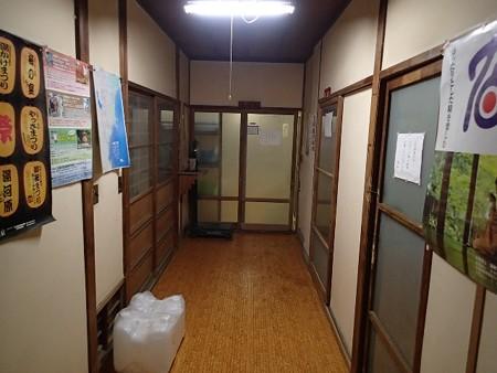 27 8 神奈川 湯河原温泉 中屋旅館 5