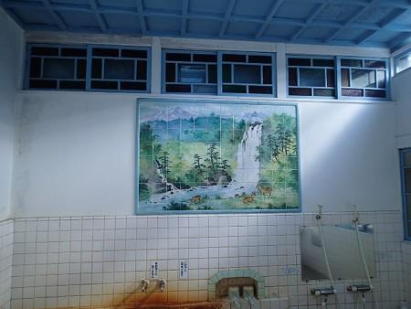 27 9 茨城 湯の網鉱泉 鹿の湯松屋 8