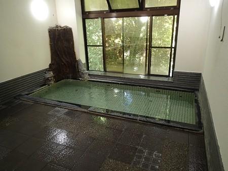 27 9 福島 いわき 地切鉱泉 松屋旅館 5