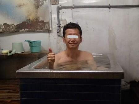 28 1 神奈川 某温泉
