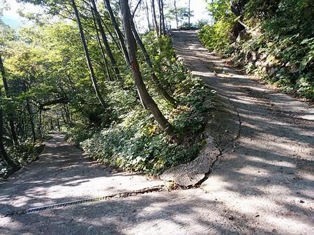 27 9 山形 米沢 大平温泉 滝の湯旅館 1