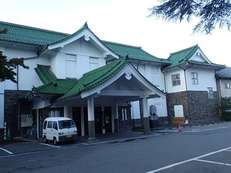 27 10 長野 上諏訪 片倉館 9