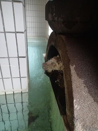 27 11 秋田 岩倉温泉 11