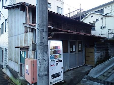 27 11 静岡 熱海 水口第一浴場 1