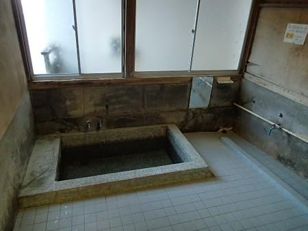27 11 静岡 熱海 水口第一浴場 5