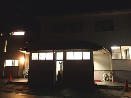 27 12 石川 金沢 兼六温泉 1