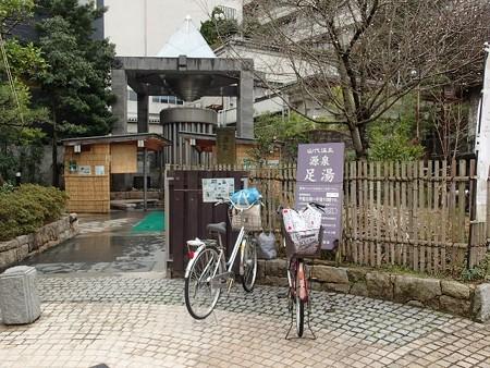 27 12 石川 山代温泉 古総湯 4