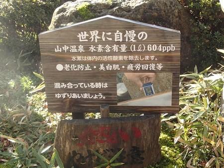 27 12 石川 山中温泉 総湯菊の湯 4
