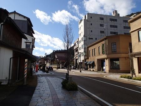 27 12 石川 山中温泉 総湯菊の湯 8