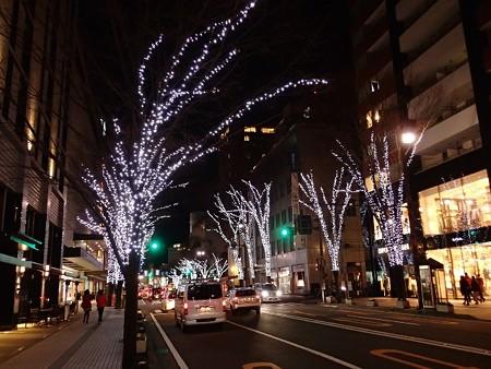 27 12 石川 金沢 町並み 15
