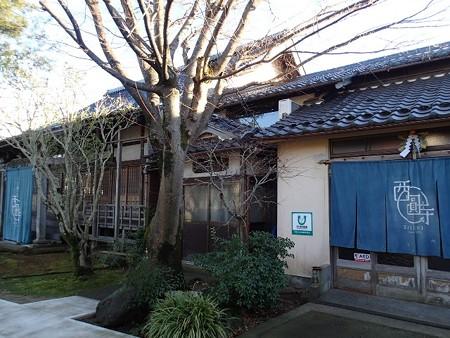 27 12 石川 西圓寺温泉 3