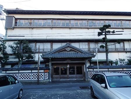 28 1 静岡 伊東 山喜旅館 1