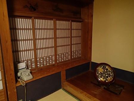 28 1 静岡 伊東 山喜旅館 10