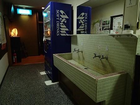 28 1 静岡 伊東 山喜旅館 11