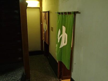28 1 静岡 伊東 山喜旅館 12