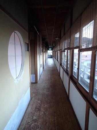 28 1 静岡 伊東 山喜旅館 16